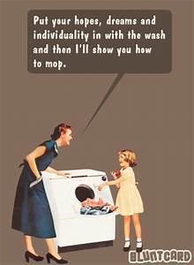 970 best images about Bluntcard / Retro Humor on Pinterest ...