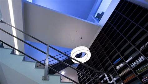 Subito It Messina Arredamento Arredamento Di Design Progettazione D Interni Mobili E