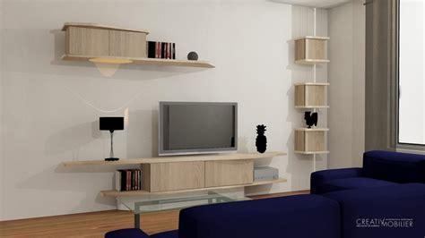 petit espace cuisine création de bibliothèques bureaux meubles salon sur