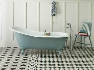 Frei Stehende Badewanne : freistehende badewanne liverpool big aus guss wei 170x77x76 oval nostalgie ~ Udekor.club Haus und Dekorationen