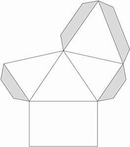 Pyramide Selber Bauen : weihnachtspyramide bauen holzspielzeug krippen ~ Lizthompson.info Haus und Dekorationen