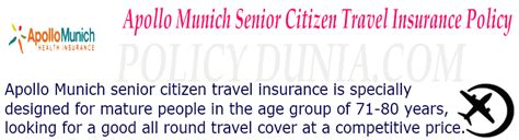 Apollo Munich Senior Citizen Travel Insurance Review. Indian Online University On Line Universities. How To Choose Accounting Software. Requirements To Open A Business Bank Account. Credit Cards To Help Credit Influenza Type 2. Virtual Office Business United Health Care Ri. General Contractors In Atlanta Ga. Online Bangladesh Newspaper East Bay Nursing. Prius Extended Warranty Diabetes Clipart Free