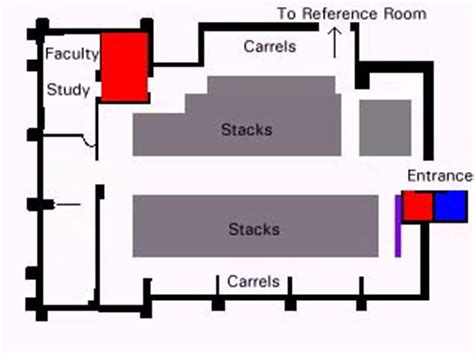 mount holyoke floor plans level 4 williston floor plan mount holyoke college