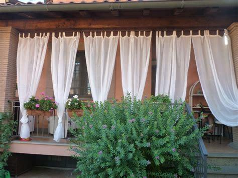 tende sole ikea tenda indiani ikea apri la struttura della tenda