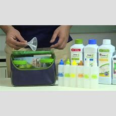 Amway Home Retailing Kit  Youtube