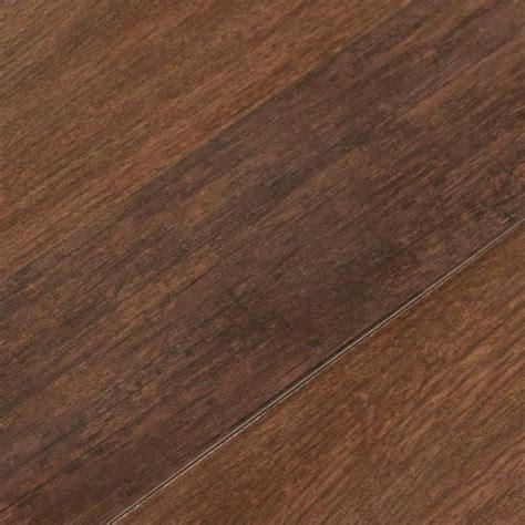 walnut wood tile size of rustic walnut kitchen