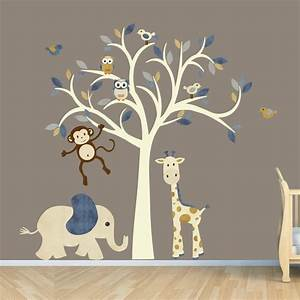 Best cream wall stickers ideas on vinyl