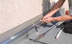 Balkon Abdichten Bitumen : balkon abdichten treppen fenster balkone bild 17 ~ Michelbontemps.com Haus und Dekorationen