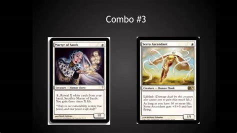 Mtg Modern Decks To Beat by Soul Modern Deck Tech Mythic Mtg Tech 35