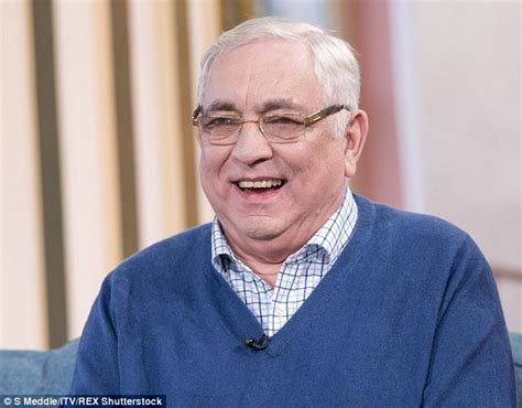 grandfather in karl andree who faced 378 lashes in saudi arabia said speaks of prison ordeal daily mail online