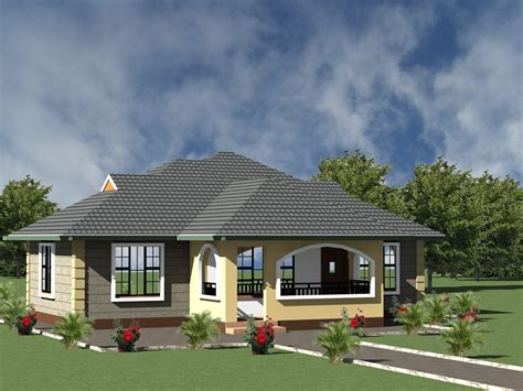 desings  roofing  kenya images modern house modern house