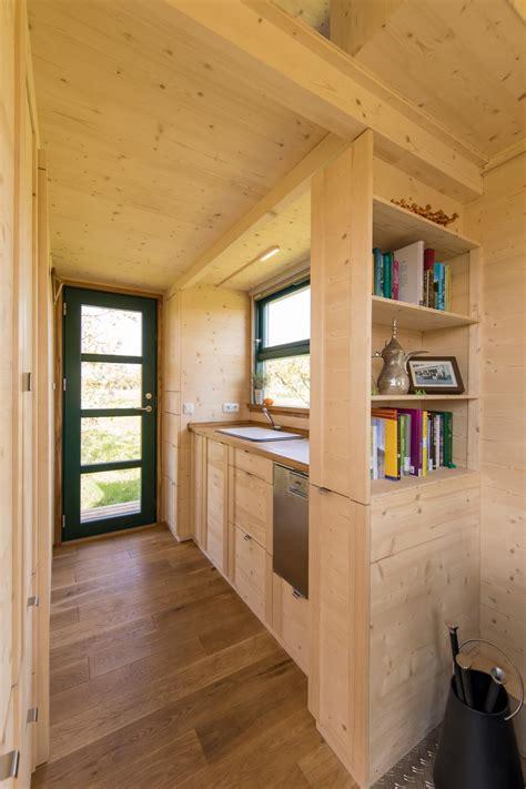 Minihäuser Tiny by Startseite Tiny House