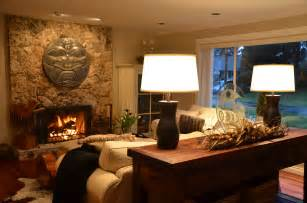 Pottery Barn Table Lamps Glass by Living Room Page 5 Architectural Mood Idolza
