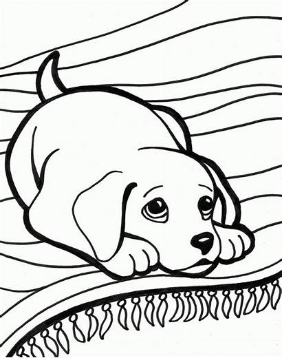 Pretty Coloring Pages Getcolorings Printable Colorings