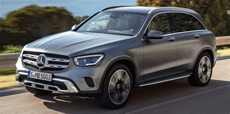 Don't miss a thing and sign up for alerts! Mercedes GLC Lease GLC 300 4Matic AMG Line Premium Plus 5dr 9G-Tronic Petrol SUV New UK Cars