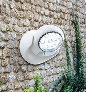 Led Spot Mit Bewegungsmelder : led beleuchtung easy maxx led spot online kaufen otto ~ Orissabook.com Haus und Dekorationen