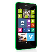 last day to enter microsoft s contest grand prize winner gets a surface pro 3 and a lumia 635