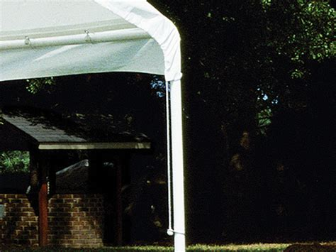 hercules outdoor canopy shelter  king canopy