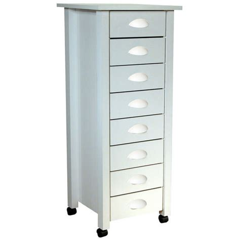 pictures of kitchen cabinets with hardware storage carts rolling wooden kitchen bedroom storage 9105