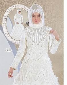 robe de mariee pour femme voilee With robe de mariée pour femme voilée