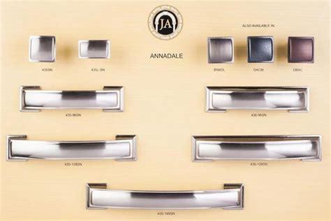 Jeffrey Cabinet Hardware Catalog by Annadale Series Jeffrey Decorative Cabinet