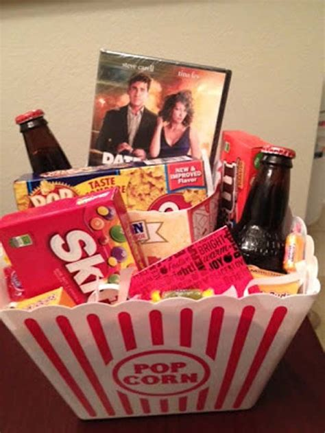what to make for your boyfriend for christmas 25 best ideas about boyfriend gift on boyfriend ideas