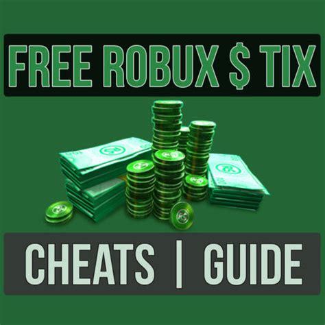 roblox cheat codes  robux strucidpromocodescom