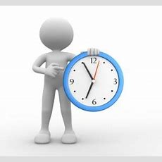 Timekeeping  New England Payroll Services