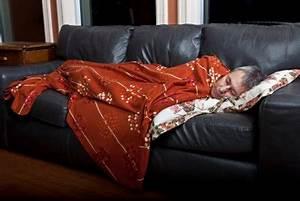 Sofa Federn Kaufen : federkern sofa kaufen darauf sollten sie achten ~ Markanthonyermac.com Haus und Dekorationen