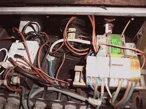 Karcher Eau Chaude Occasion : karcher eau chaude 220 volt faire un prix 1 45770 ~ Edinachiropracticcenter.com Idées de Décoration