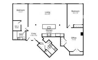 floor plans 99 co guides how to read your property 39 s floor plan