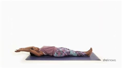 Boat Pose Sanskrit by 30 Poses You Don T Need An Expensive Studio To Teach