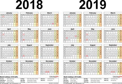 august calendar holidays uk printable calendar yearly