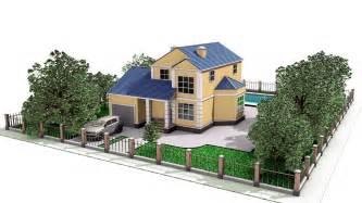 Home Design Bakersfield House Plans 3d Plans Bakersfield Porterville Delano Tulare Visalia Fresno Architect