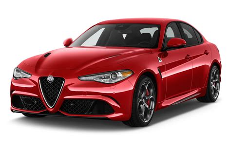 alfa romeo giulia reviews research   models