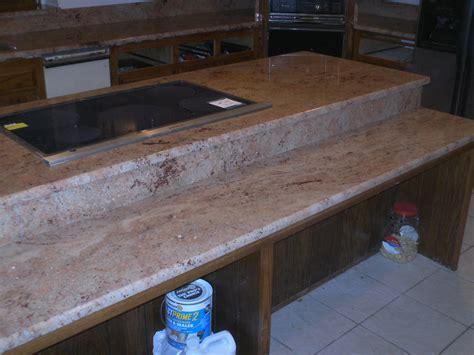 Granite Countertops Milwaukee by Shivakashi Milwaukee Wi Amf Brothers