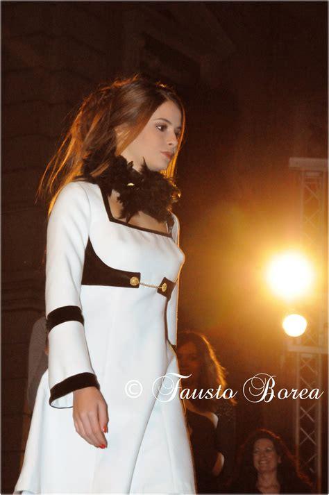 E Donna Rivista by 1602044 589914044486205 8293543497448628217 O Rivista Donna