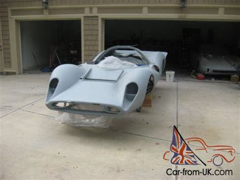 Ferrari p4 replica / kit car (for sale)kit cars and replica cars in thailand shipping worldwide. 1967 Replica/Kit Makes Replica Ferrari 330 P4 NA