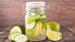 Destilliertes Wasser Selber Machen : wasser mit geschmack selber machen ~ Watch28wear.com Haus und Dekorationen