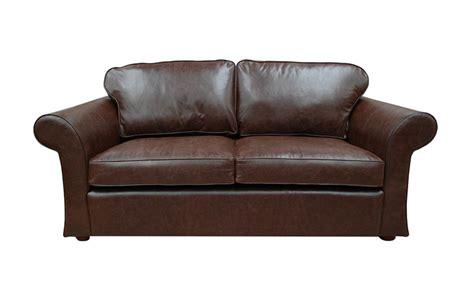 much brown furniture a national epidemic lorri