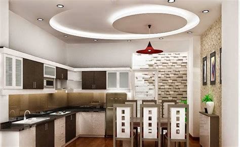 Home Decor Zone : Kitchen. Awesome Inspiring And Unique Kitchen Island