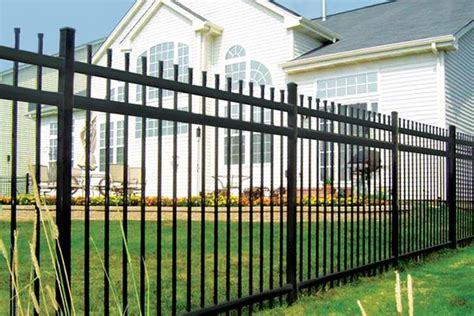 home hardware fence designs review home decor