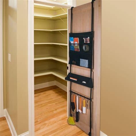 the door organizer walmart right at home door organizer 6 compartments