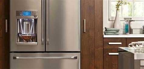 guide  refrigerator sizes  dimensions fridge dimensions