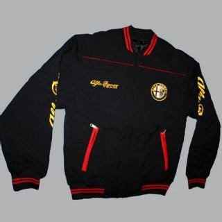 Alfa Romeo Clothing by Alfa Romeo In Clothing On Popscreen