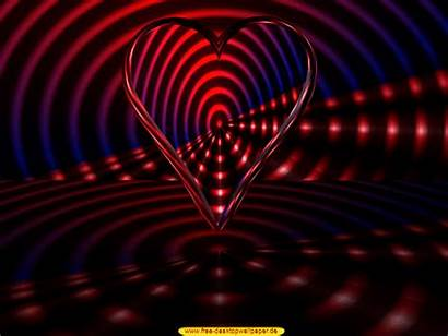 Downloads Trend Phone Wallpapers Cell Heart