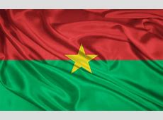 Burkina Faso Flag wallpapers Burkina Faso Flag stock photos