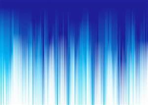 Cool Blue Patterns