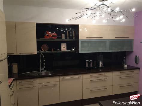 klebefolie küche klebefolie für küche möbel küchenfolierung mit montage