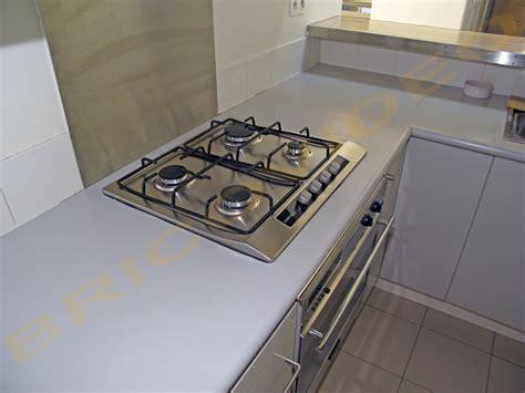 plaque inox cuisine castorama stunning element de cuisine castorama cuisine marron